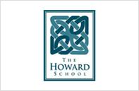 HowardSchool