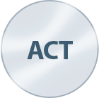 ACT Prep class-course Atlanta GA