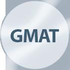 GMAT Prep class-course Atlanta GA