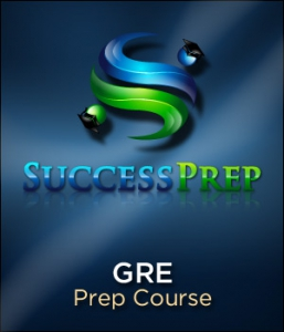 GRE Prep class-course-tutoring Atlanta GA