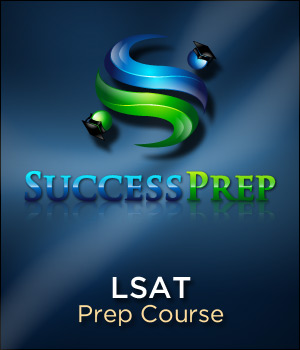 LSAT Prep class-course-tutoring Atlanta GA