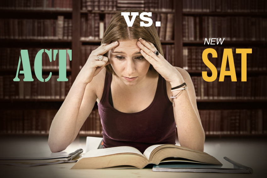 GMAT vs SAT?