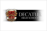 Decatur High School