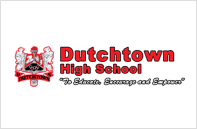 Dutchtown High School