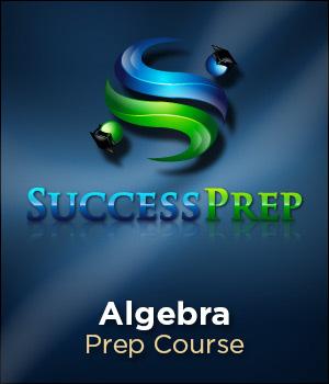 algebra-math-prep tutoring Atlanta GA
