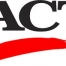 Changes to the ACT Test in 2015