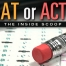 5 ways to determine whether to take the SAT or ACT Test