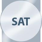 SAT Prep class-course Atlanta GA