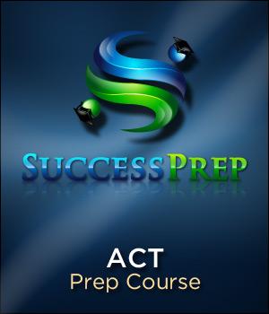 ACT Prep Class-Tutoring Atlanta GA | Success Prep