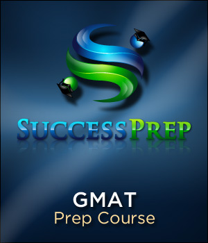 GMAT Articles | GMAT Prep Now