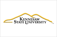 Kennesaw State Uni GMAT-GRE Prep
