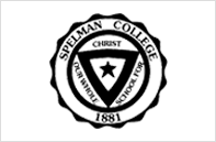 Spelman College GRE Prep